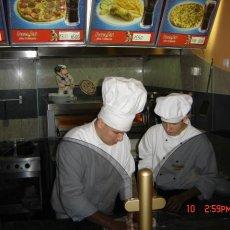 pizza 097